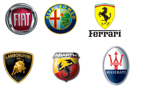 Most Expensive Car Brands >> Italian Car Brands And Some Of The Most Expensive Car Brands