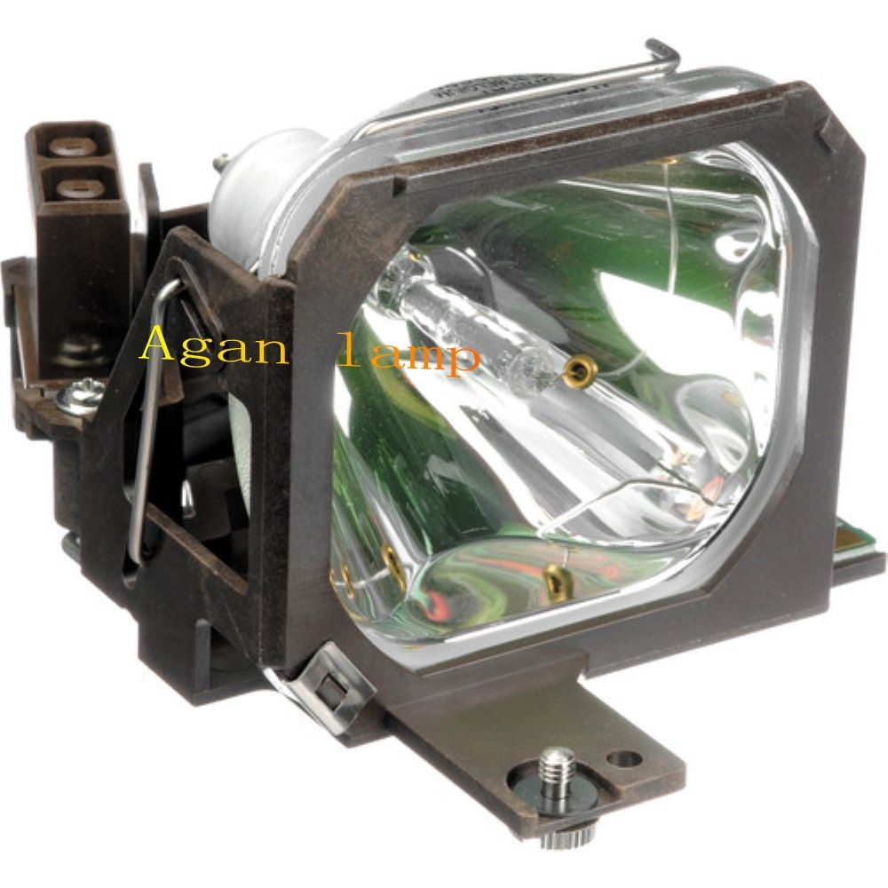 Click to Buy << Epson ELPLP05 / V13H010L05 Projector Replacement ...