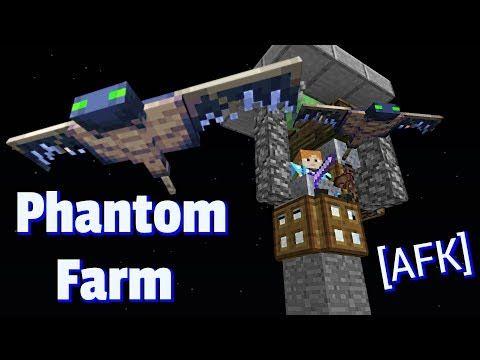 Pin On Minecraft Tutorials