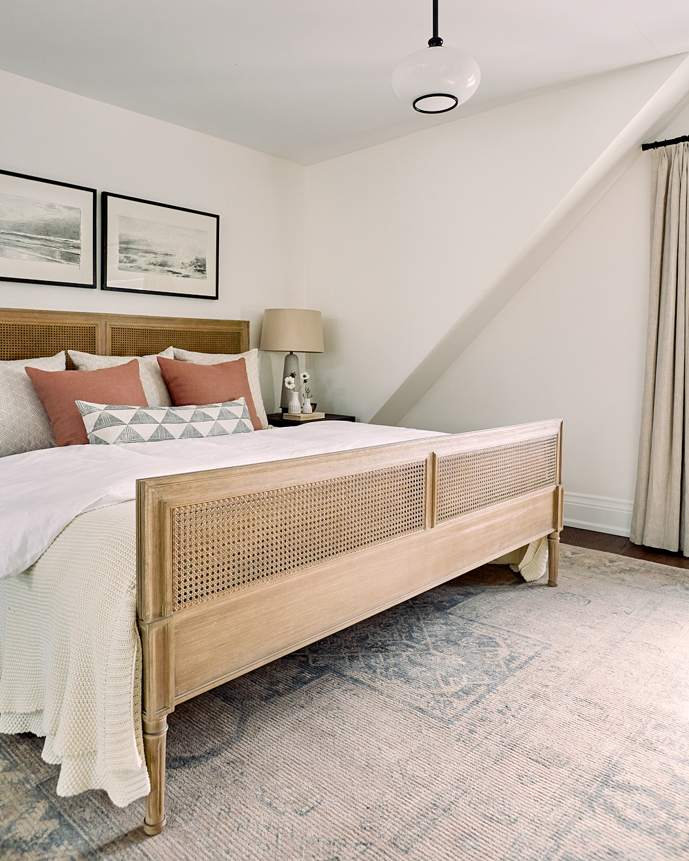 Epingle Sur Bedroom Favorites