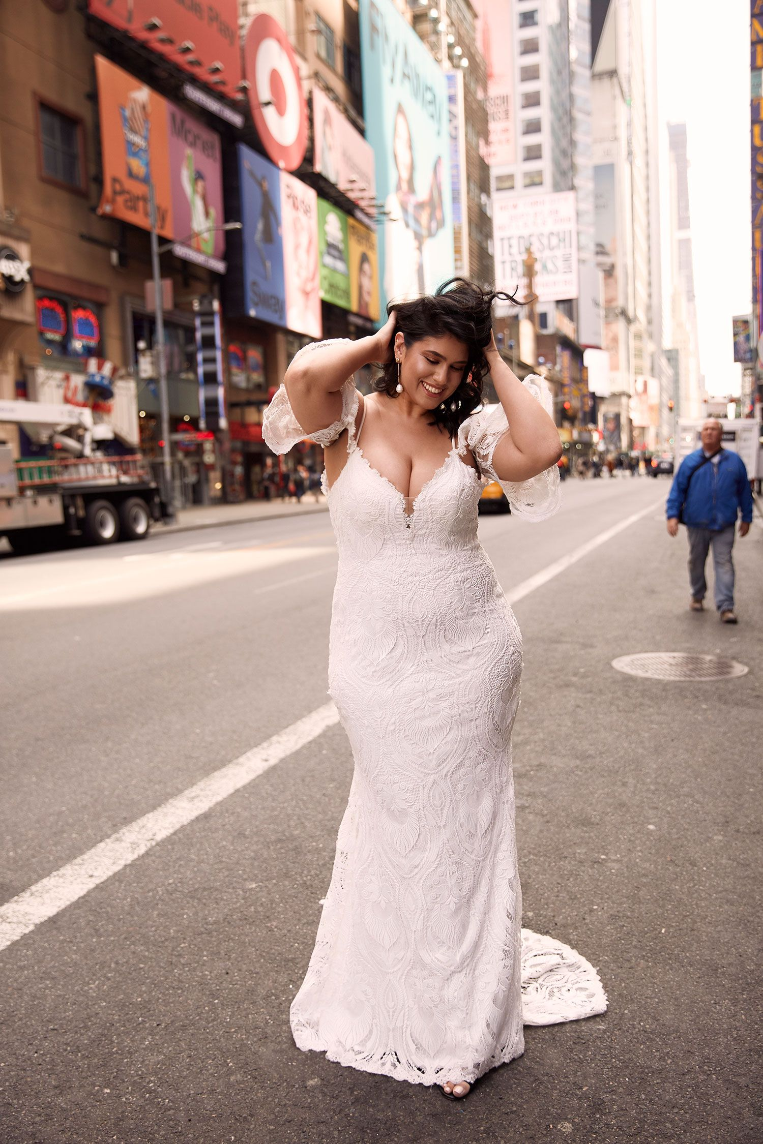 Madi Lane India Gown In 2020 India Wedding Dress Flattering Wedding Dress Plus Size Wedding Gowns,Outdoor Wedding Mother Of The Bride Dresses For Summer
