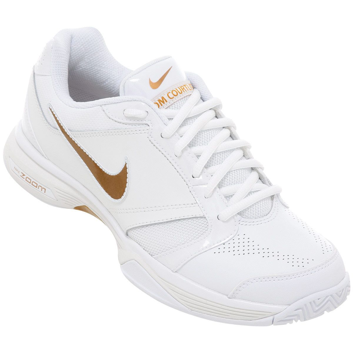 Zapatillas Nike Zoom Courtlite 2 W