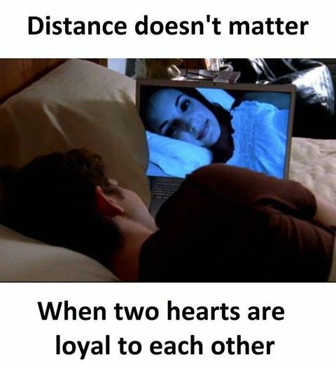 But Distance Hurts Friendship Humor Friendship Memes Friendship Quotes Funny