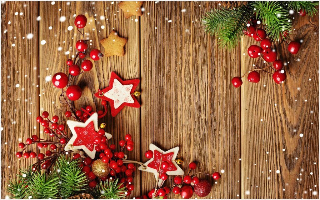 Christmas Decoration Ideas Wallpaper christmas decoration