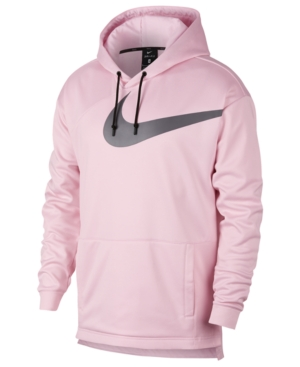 8f030ab88e7a NIKE MEN S THERMA PRINTED TRAINING HOODIE.  nike  cloth