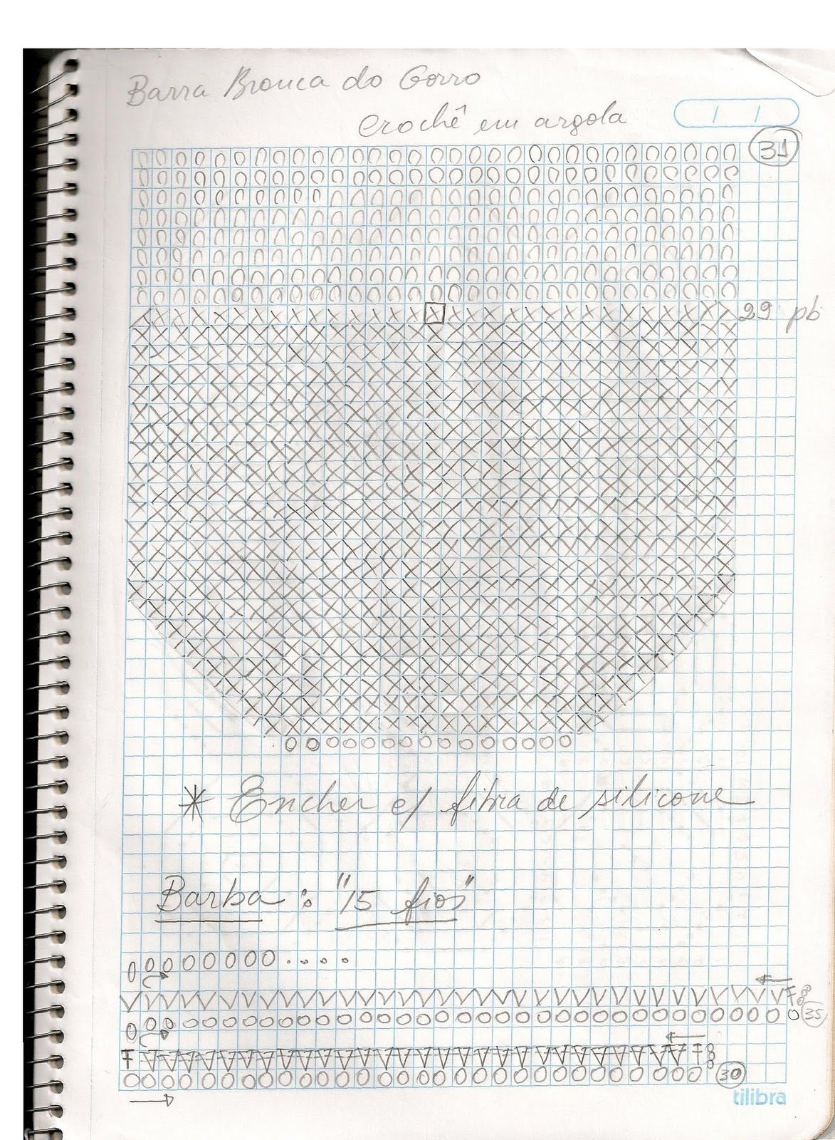 2%C2%AA+parte+grafico+papai+noel+enfeite+de+porta0001.jpg 1.173×1.600 píxeles