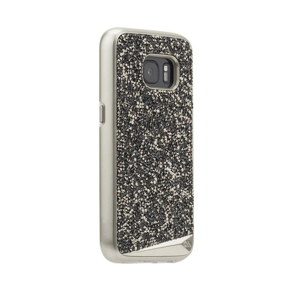 Best Buy Case Mate Brilliance Back Cover For Samsung Galaxy S7 Champagne Cm033942 Samsung Galaxy S7 Edge Samsung Galaxy S7 Samsung Galaxy S7 Cases