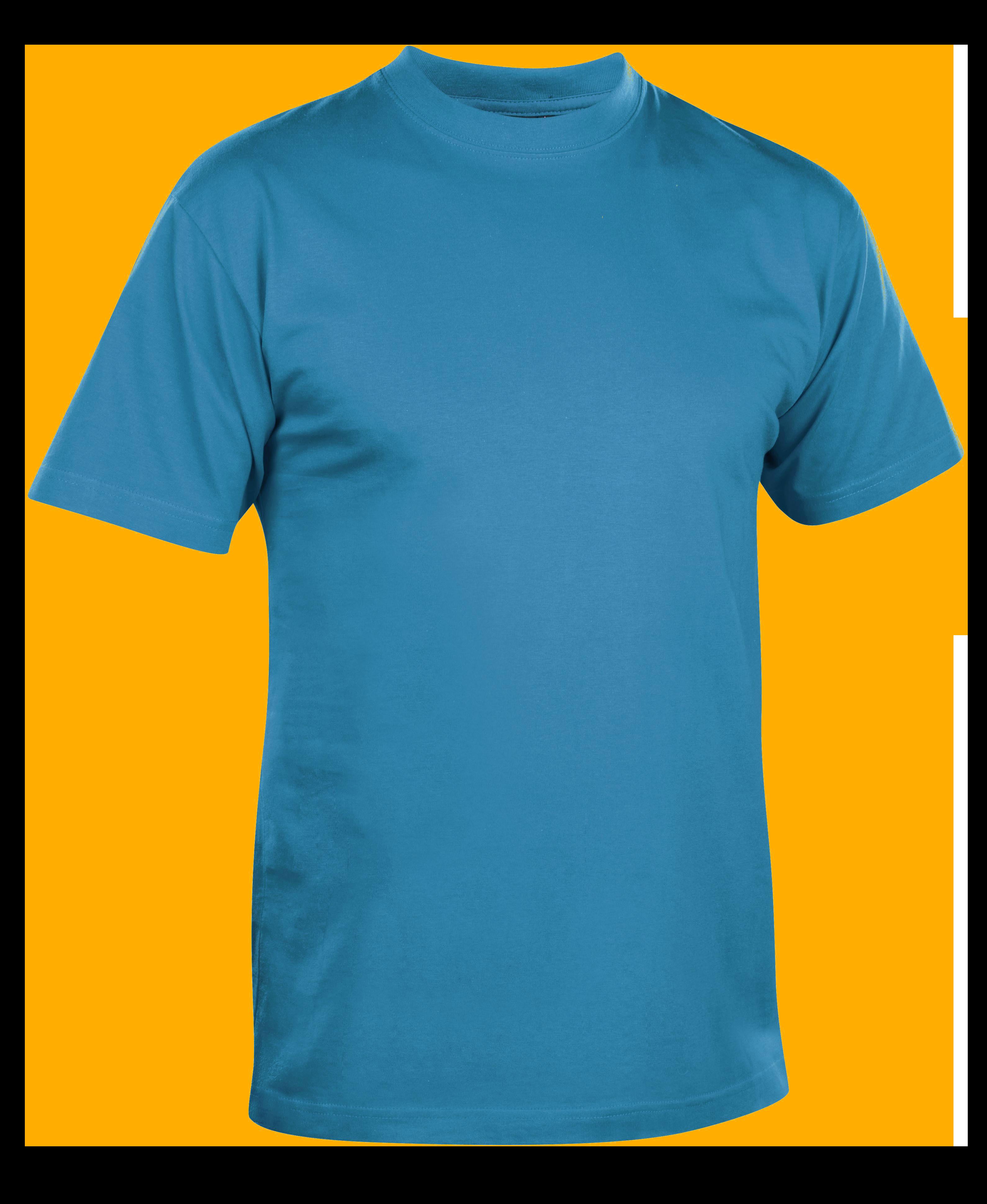 Sky Blue T Shirt Png Image Blue Tshirt Shirts T Shirt Image