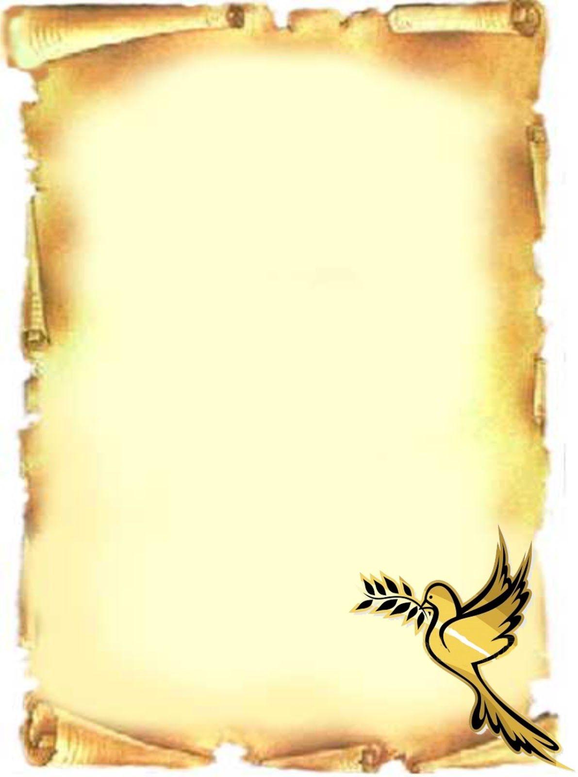 Arabesque Pour Word www.lindascaratulas: dia internacional de la paz: 21 de