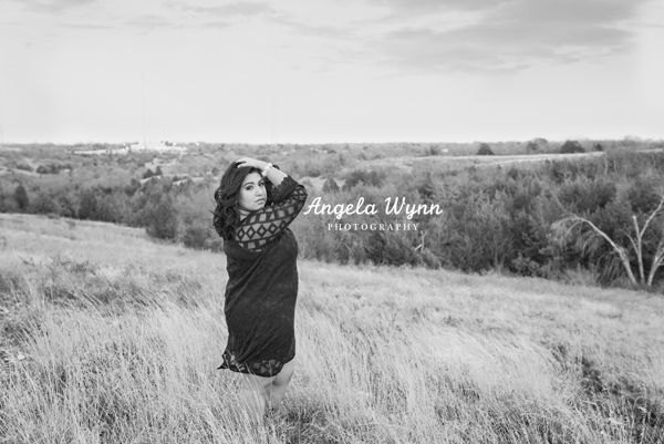 DFW Fort Worth Aledo Senior Photographer Photography Best Portrait Ideas Beautiful