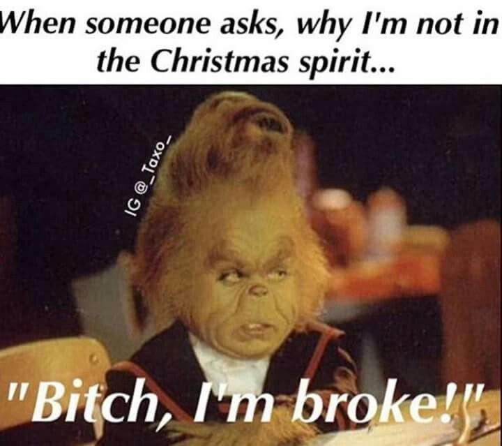 Christmas Memes Funny.Pin On Humor