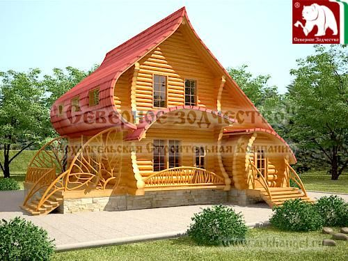 With so many styles of Log Cabin home plans at House Plans and More Small Log Home Design Photos on small post and beam, small manufactured log homes, small handcrafted log homes, small modular design, small penthouse design, small log plans, small manor design, small rustic design, small affordable log homes, small home builders, small log interior, small art deco design, small brick design, small cottage house plans, small log decor, small lodge design, small vintage design, small craftsman design, small ranch design, small adobe home designs,