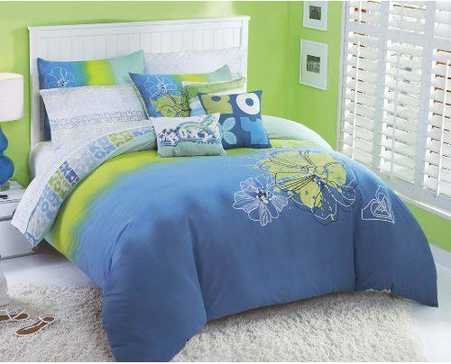 Teen Blue Bedding Yahoo Canada Answers What Colours Go