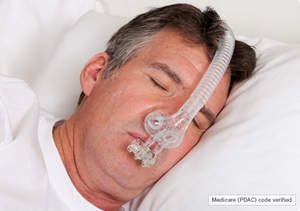 Strapless Cpap Mask Sleepinessfactorius Ness Scalp Psoriasis