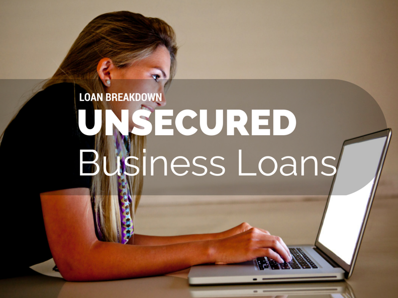 Get Unsecured Business Loans Up To 50000 For Small Startup Business Business Loans Loans For Bad Credit Payday Loans