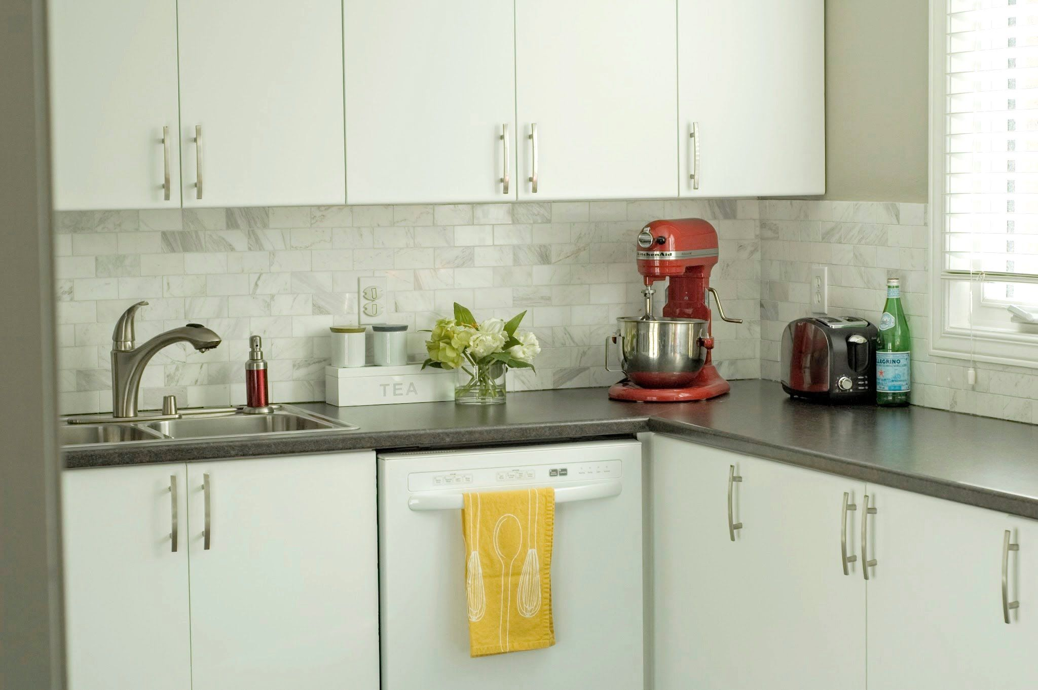 diy kitchen remodeling painted kitchen cabinets white kitchen with rh pinterest com