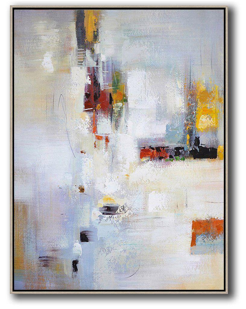 Contemporary Art #XB24B | Art | Pinterest | Contemporary art ...