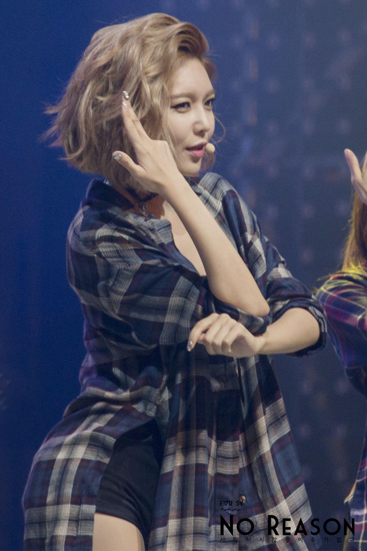 FY-GG 》 | Girls generation, Yuri, Wonder woman