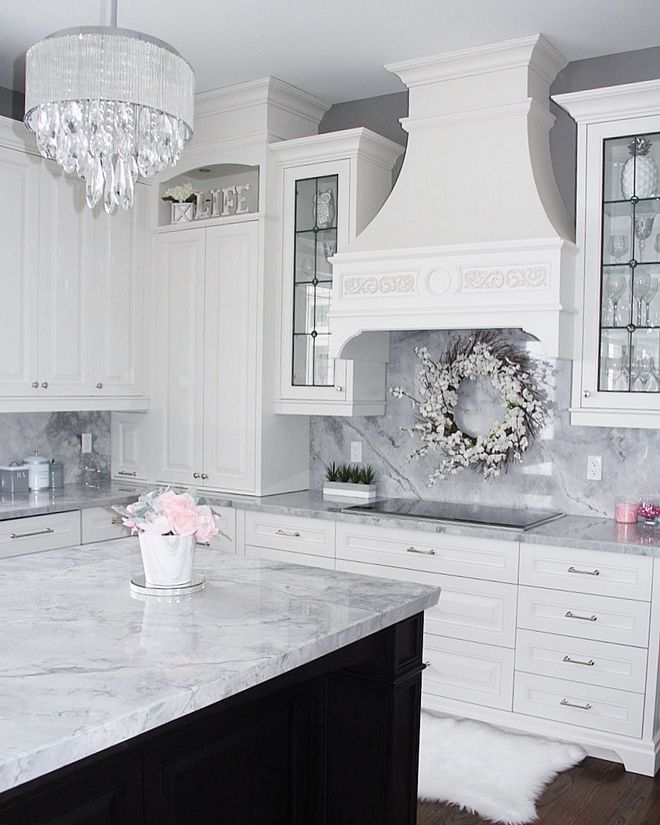 the number one question i get asked is what type of marble is my rh ar pinterest com