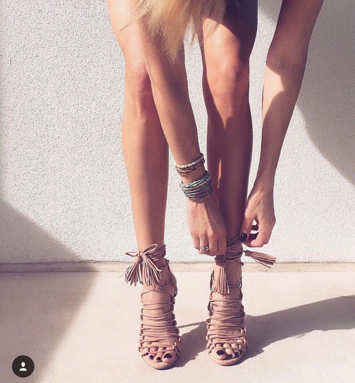 Legs......