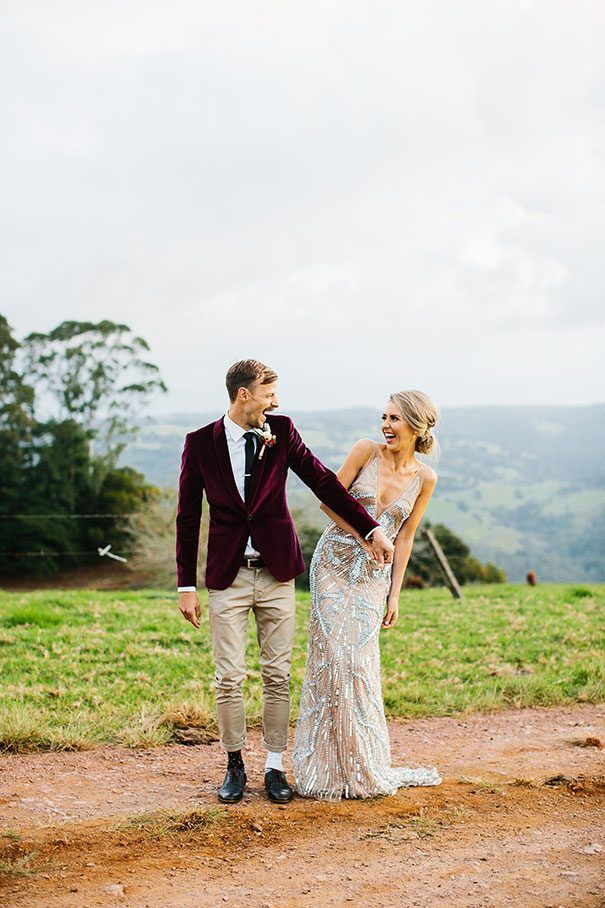 wedding venues north queensland%0A resume builder for free