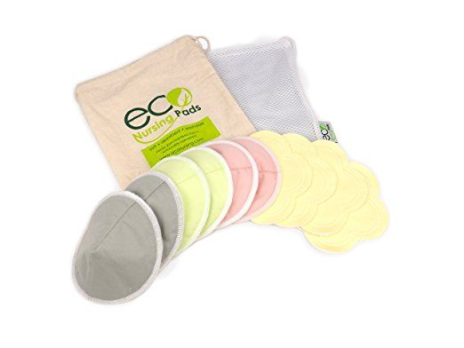 846b221553 washable nursing pads