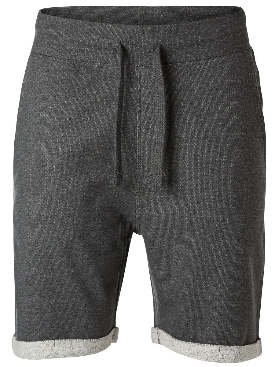 SWEAT SHORTS - Selected