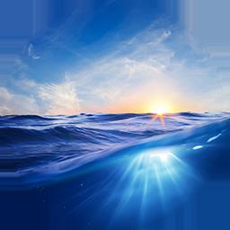 Anime Live Wallpaper Windows 10 Download Watery Desktop 3d