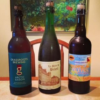 Best 25 Rare Beer Club Ideas On Pinterest Beer Of The