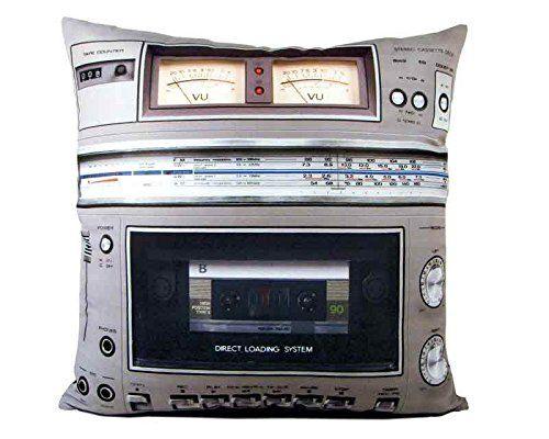 Kissen Boombox - Schönes Geschenk für Musiker MAGS Vertri... http://www.amazon.de/dp/B012AIS5VK/ref=cm_sw_r_pi_dp_Hfypxb08YTEM5