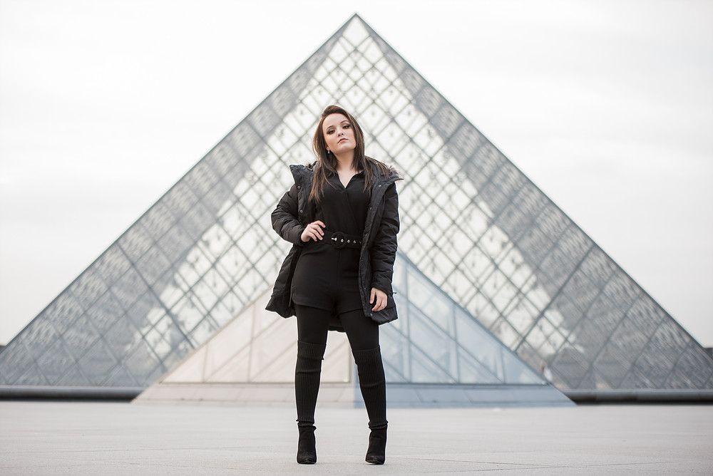 Larissa Manoela em Paris   larisa manoela 750ef95903
