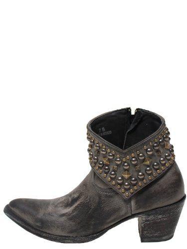 Old Gringo Mini Belinda Black Womens Boots - L992-5 - 6 - M Old Gringo,http://smile.amazon.com/dp/B00CMXP3BY/ref=cm_sw_r_pi_dp_lFBdtb01GBZ0QHGZ