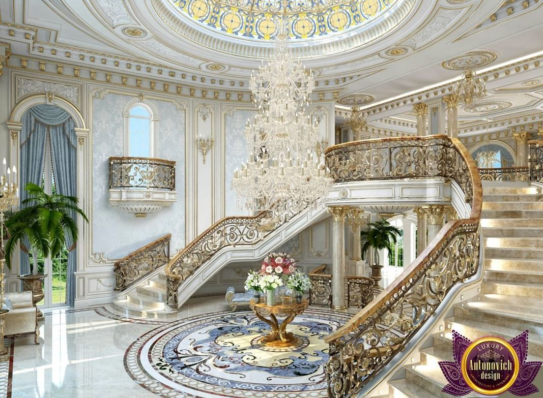house interior design in pakistan picture gallery home rh pinterest com