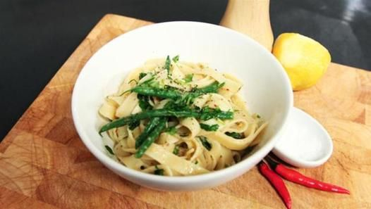 Quick and simple anchovy pasta recipe video dailymotion food quick and simple anchovy pasta recipe video dailymotion forumfinder Choice Image