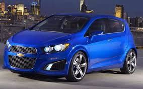 chevy sonic hatchback cars pinterest chevrolet cars and rh pinterest com