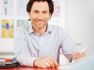 Cómo escribir un buen resumen ejecutivo  | SoyEntrepreneur