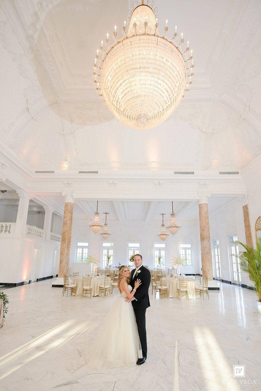 antiguo casino de san juan bodas