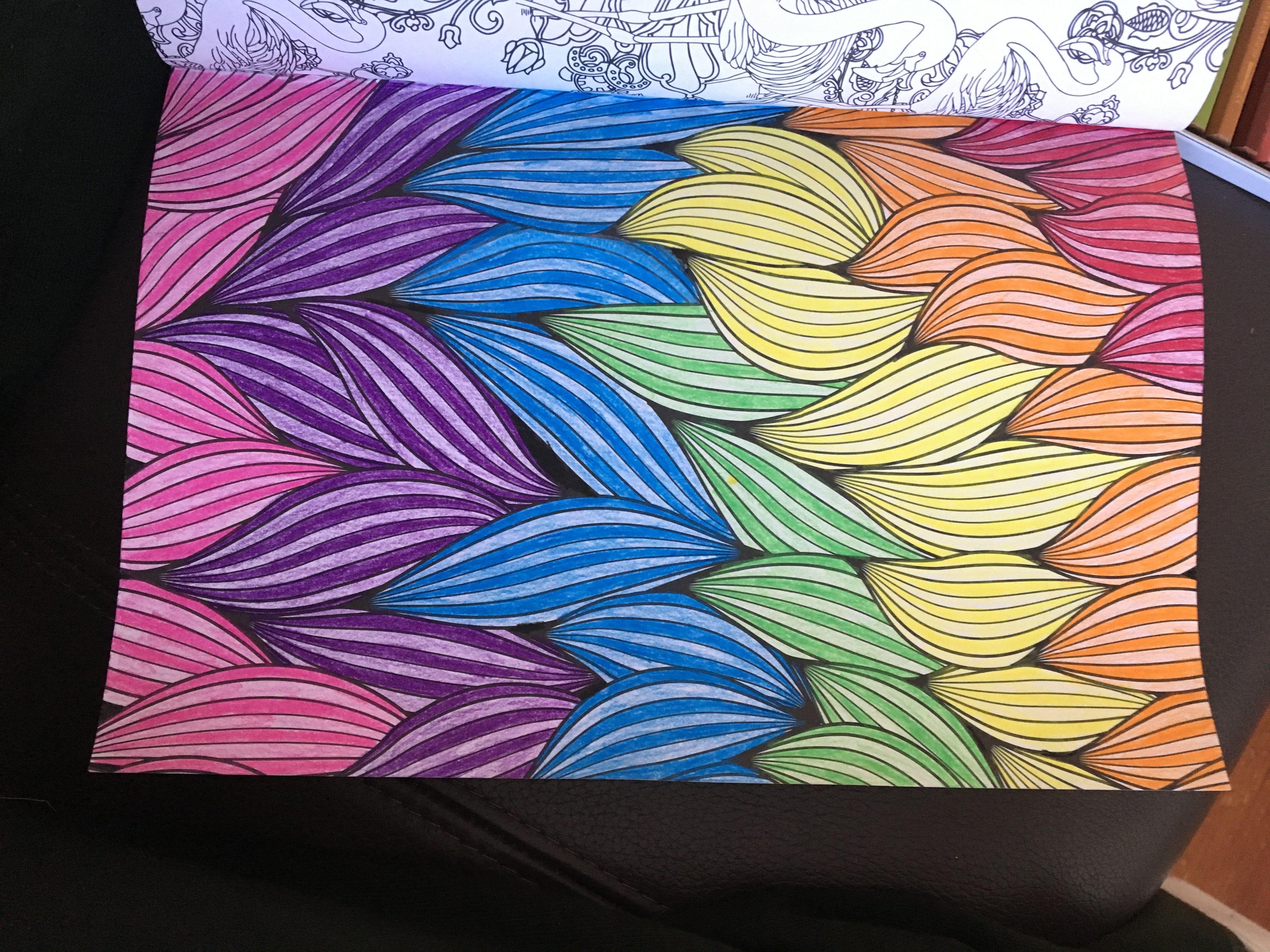 Pin Van Stampertje Bambi Op Kleurboek Voor Volwassenen Kleurboek