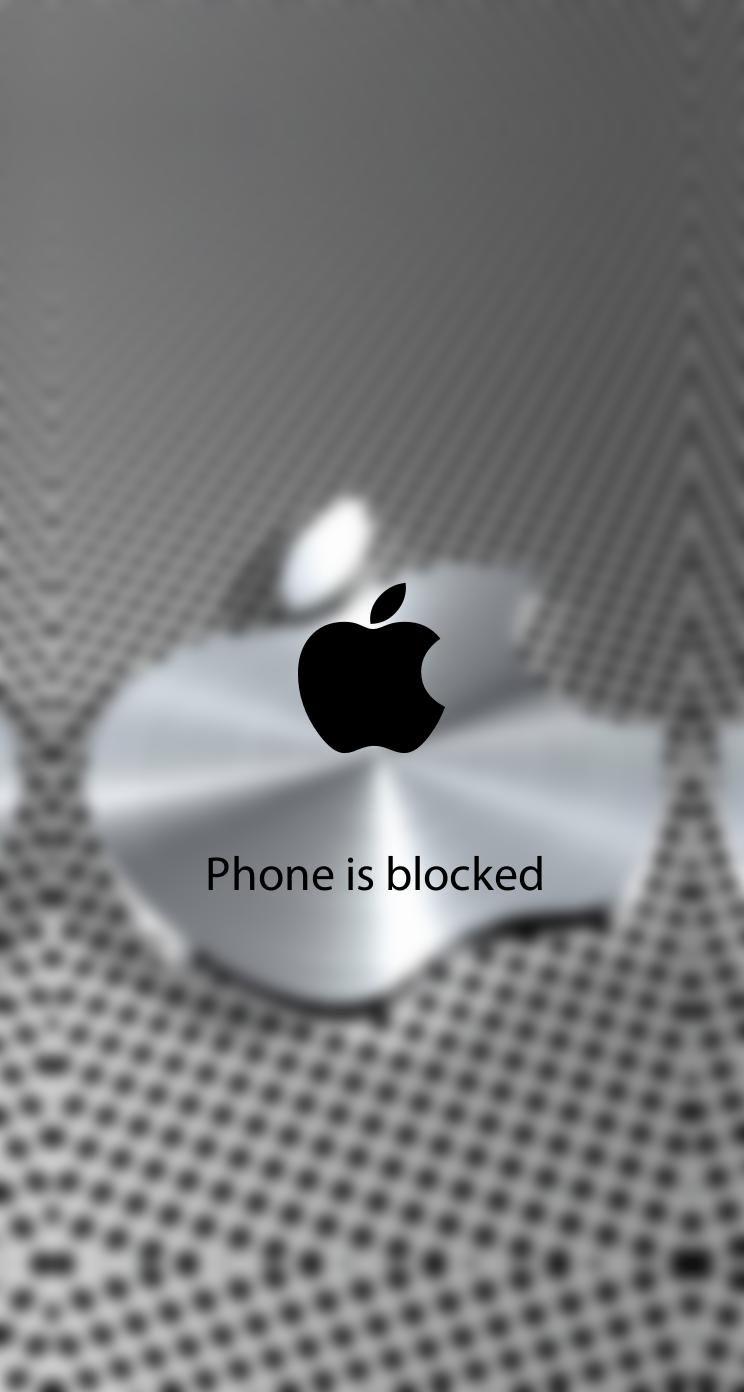 Iphone 5s Wallpaper アップルの壁紙 ロゴ 壁紙 Iphone 用壁紙