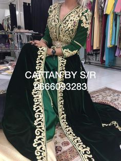 15284181 429956017336441 2305184306181340821 N Jpg 720 960 Traditional Outfits Dresses Moroccan Clothing