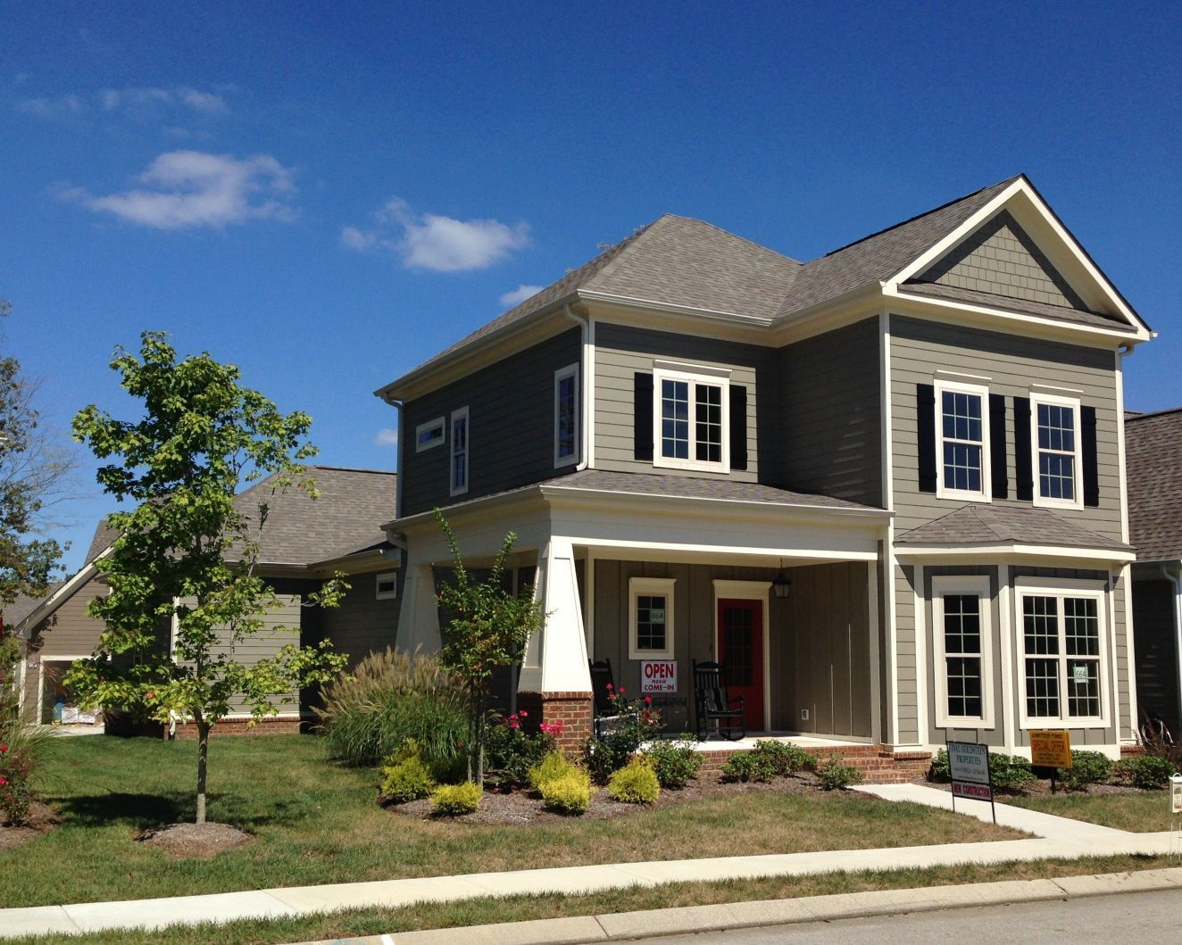 Stunning sherwin williams foothills house exterior picture