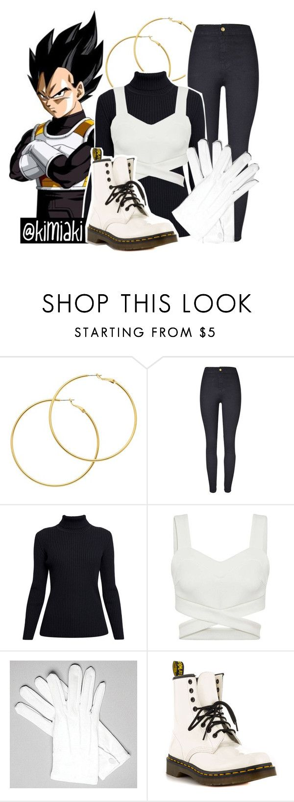 """Vegeta 