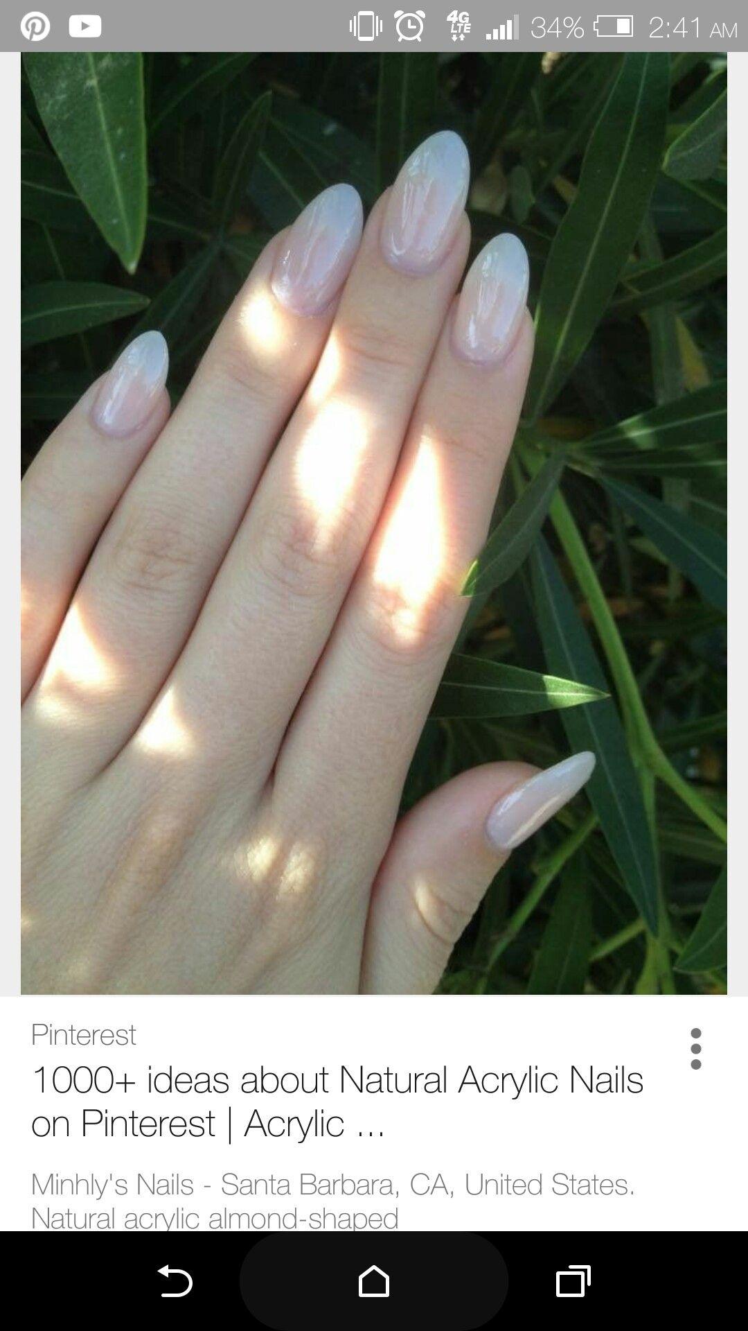 Pin von rachael Jackson auf Nailed It! | Pinterest