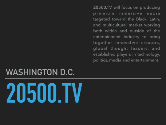20500.tv