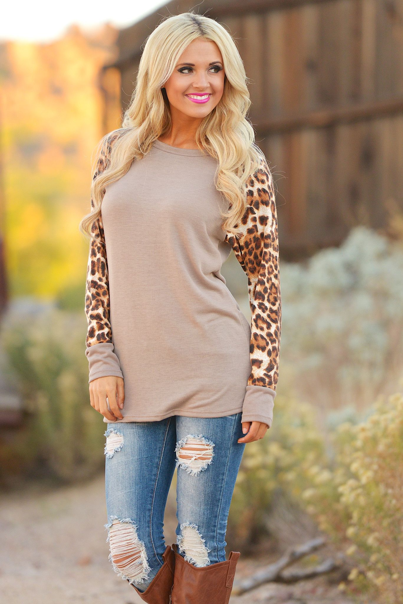 I Want Everything From This Store Quotes Pinterest Leopard