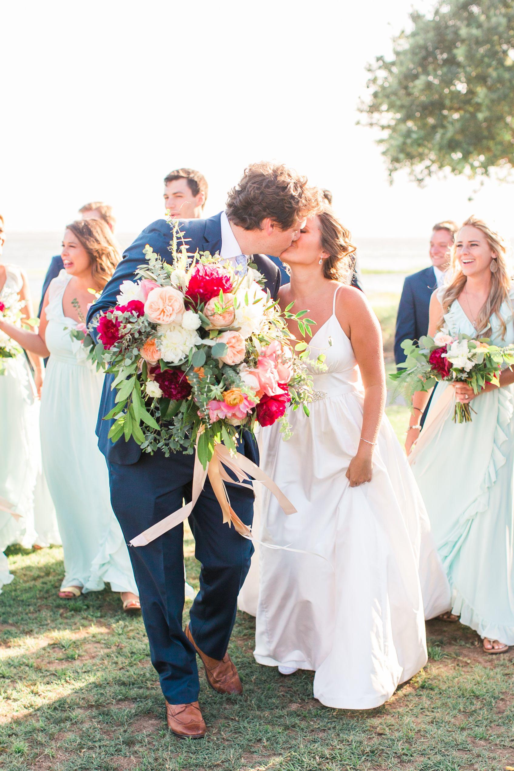 Jessi Nichols Photography   Greenville SC Based Wedding Photographer ...