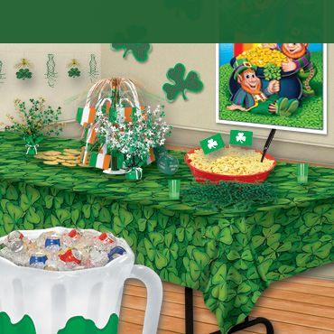 St Patrick Day Decorations 2016 Saint Patricks Teaching Ideas Pinterest Saints Decoration And