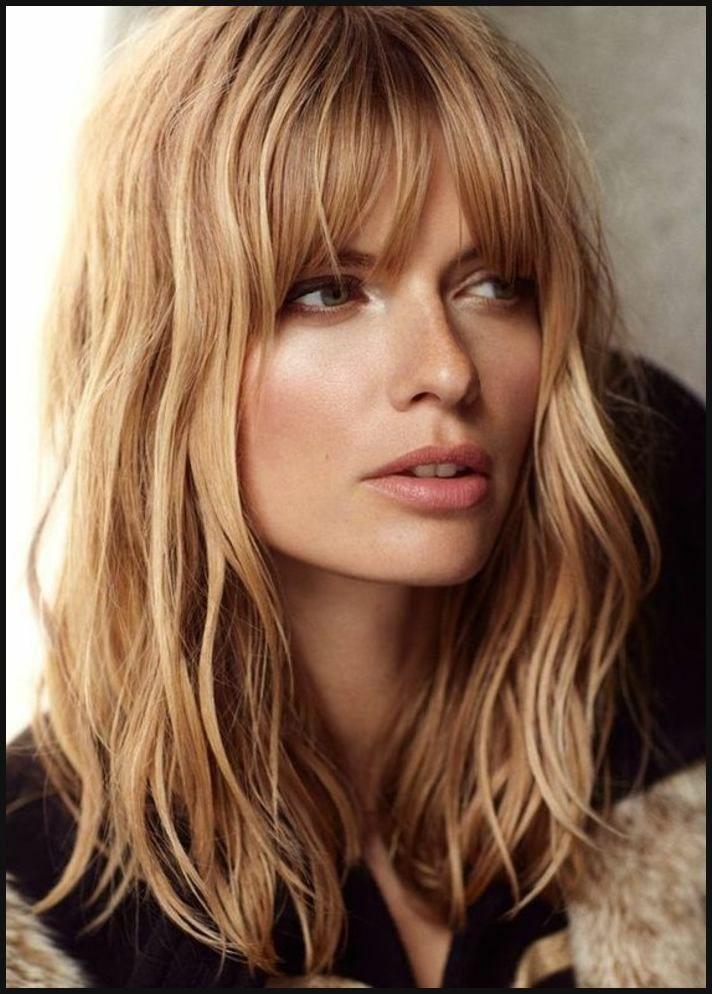 Moderne Frisuren Für Die Damen 2017 Einfache Frisuren Haare Und