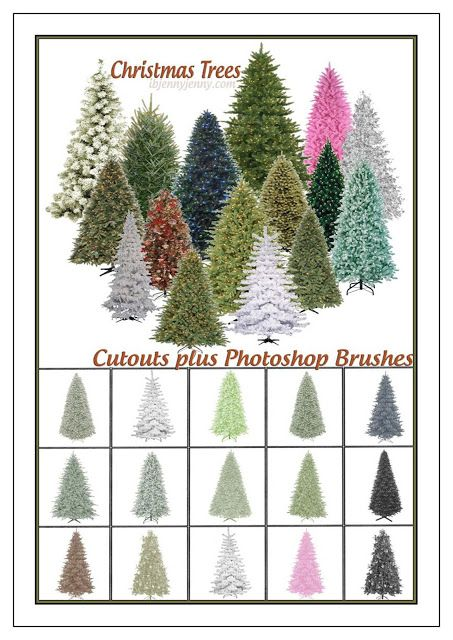 Ultimate Free Christmas Design Resource Free Christmas Backgrounds Christmas Design Christmas Tree