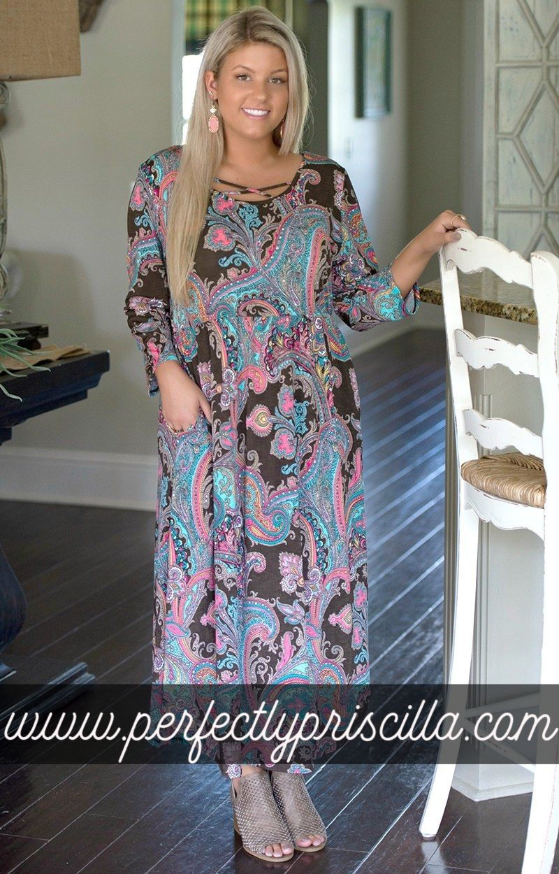 b57476f4356  cute  curvy  fashion  dress  printed  fall  plussize  plussizedresses   plussizeclothing  boutique  plussizeboutqiue